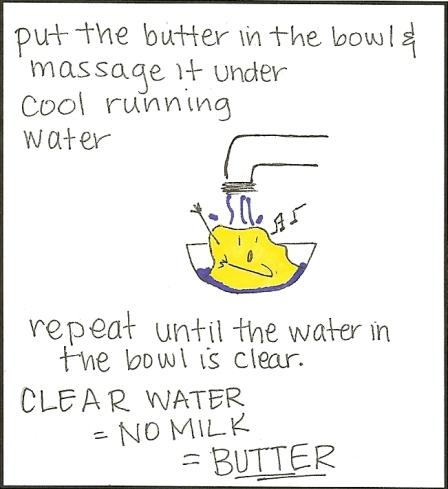 butter7